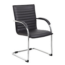 Side Chair Set of 2, 8828645