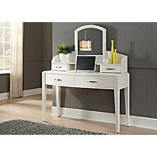 Desk, 8810838