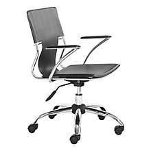 Trafico Office Chair, 8807625