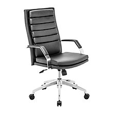 Director Comfort Office Chair, 8807289