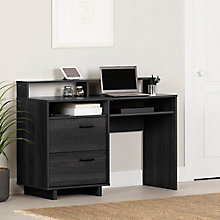 Compact Teen Computer Desk, 8828985