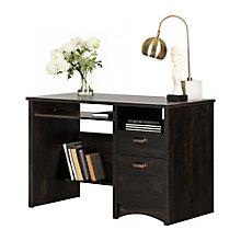 "Desk 45.75""W x 23.25""D, 8828989"