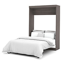 Nebula Full Wall Bed , 8808672
