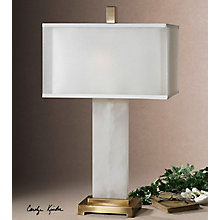 "29""H- Table Lamp, 8823139"