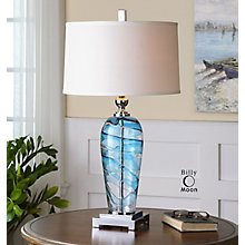 "32""H- Table Lamp, 8823142"