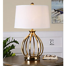 "28""H- Table Lamp, 8823145"