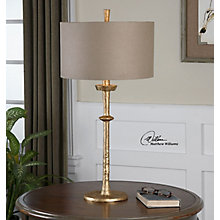 "32""H- Table Lamp, 8823147"