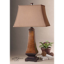 "29.75""H- Table Lamp, 8823243"