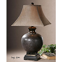 """75""""H- Table Lamp, 8823255"""