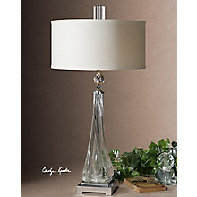 "31.75""H- Table Lamp, 8823258"