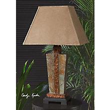 """29""""H- Buffet Lamp, 8823276"""