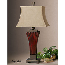 """36""""H- Table Lamp, 8823281"""