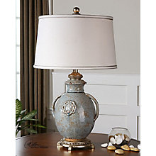 "28.5""H- Table Lamp, 8823282"