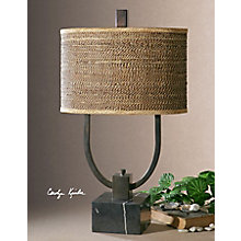 """29.5""""H- Table Lamp, 8823286"""
