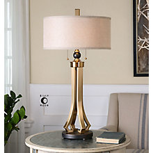 "32.75""H- Table Lamp, 8823289"