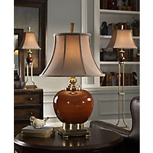 "31""H- Table Lamp, 8823291"