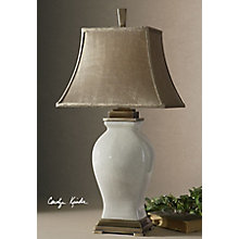 """Table Lamp- 32.75""""H, 8823292"""