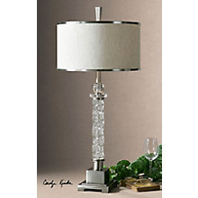 "35.25""H- Table Lamp, 8823294"