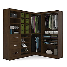 Corner Storage Kit, 8808695