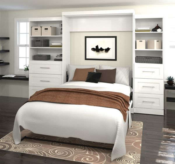 guest bedroom furniture transforming your home office into a guest bedroom 11761