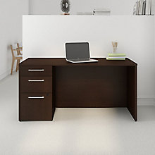 Desk Shell and File 60W , 8825713