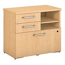 Lower Piler Filer Cabinet 30W , 8825689