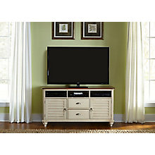 Entertainment TV Stand, 8811478
