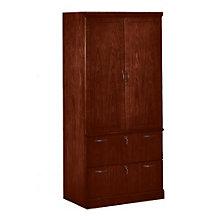 Belmont Lateral File Storage Cabinet, DMI-713-07