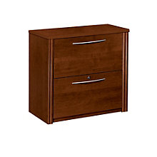 Embassy Lateral File Cabinet, 8828892