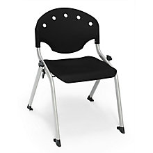 "Student Chair 14""H Seat, 8811610"