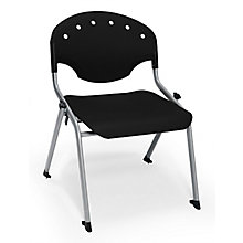 "Student Chair 16""H Seat, 8811611"