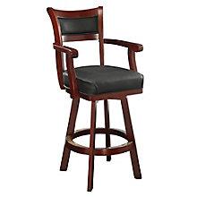 Bar Stool, 8824131
