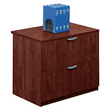 Two Drawer Lateral File, 8803045