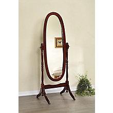 Cheval Mirror, 8824132