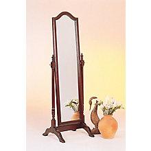 Cheval Mirror, 8824133