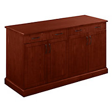 Belmont Buffet Cabinet, DMI-713-25BC