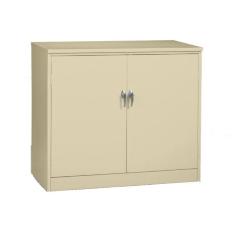 painted kitchen cabinets counter height storage cabinet 48w officefurniture 31722