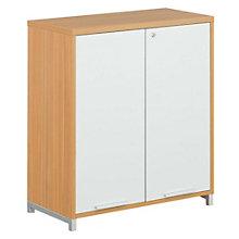 Align Storage Cabinet, NBF-AHD3033