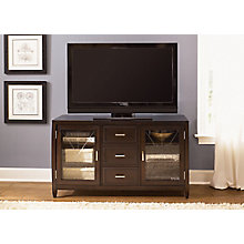 Entertainment TV Stand, 8811036