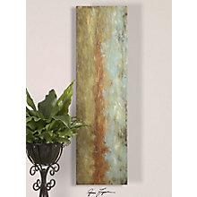Tranquil Wall Art, 8822969