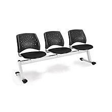 Beam 3-Seater, 8811590