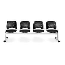 Beam 4-Seater, 8811591