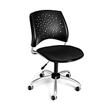 Swivel Chair , 8811592