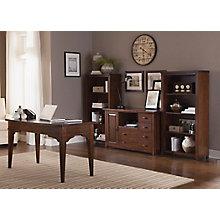4 Piece Desk Set , 8811296