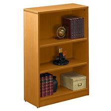 """48"""" 2 Shelf Bookcase, NBF-SL48BC"""