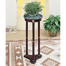 Plant Stand, 8824134