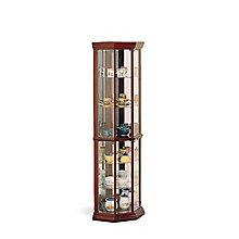 Curio Cabinet, 8824136