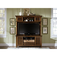 Entertainment Center , 8810409