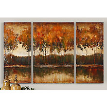 Autumn Wall Art, 8822971