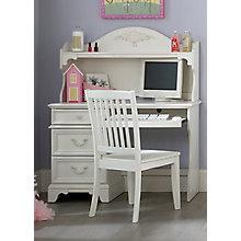 Student Desk , 8810751